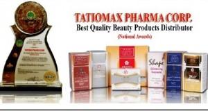 14-vien-uong-lam-da-trang-Tatiomax-Gold-glutathione-collagen-Nhat-Ban-chinh-hang
