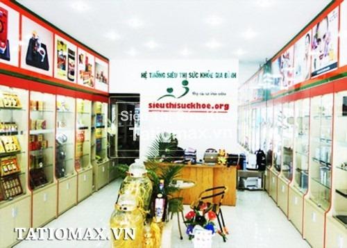 vien-thuoc-uong-lam-trang-dep-da-tatiomax-gold-collagen-glutathione-nhat-ban-chinh-hang