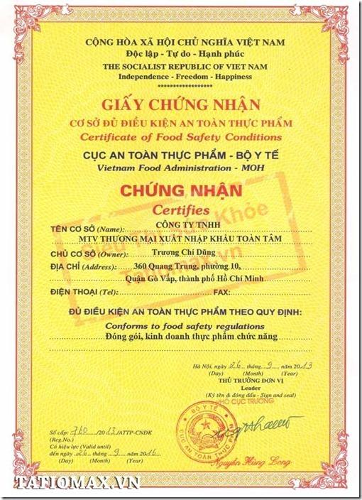 chung-nhan-bo-y-te-vien-thuoc-uong-lam-trang-dep-da-tatiomax-gold-collagen-glutathione-nhat-ban-chinh-hang
