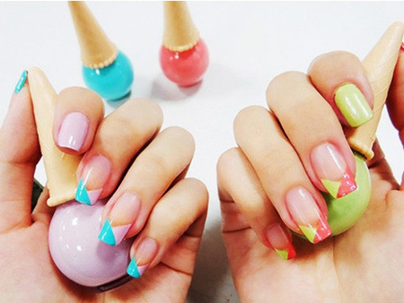 nail art gallery , nail designs pictures , nail art pens , nail art stickers