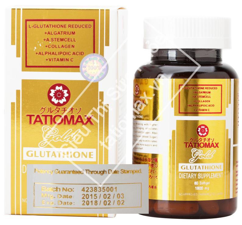 tatiomax-gold-3-sieuthisuckhoe.org