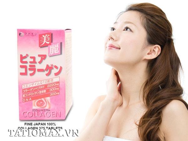 fine-pure-collagen-tatiomax.vn-c