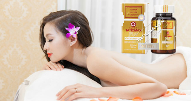 kham-pha-nhung-dieu-thu-vi-ve-tatiomax-gold-2