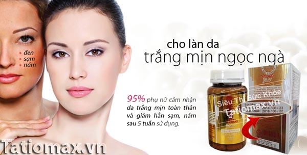 vien-uong-trang-da-chong-lao-hoa-tatiomax-gold