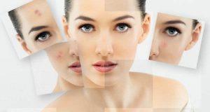 Cách làm trẻ hóa làn da