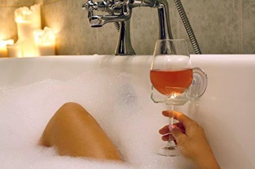 tắm trắng toàn thân bằng bia