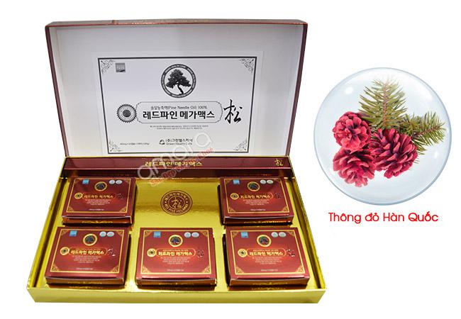 tinh-dau-thong-do-han-quoc-120-vien-2